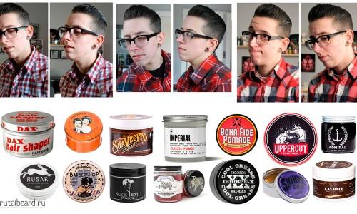 Идеальный стайлинг для ваших волос