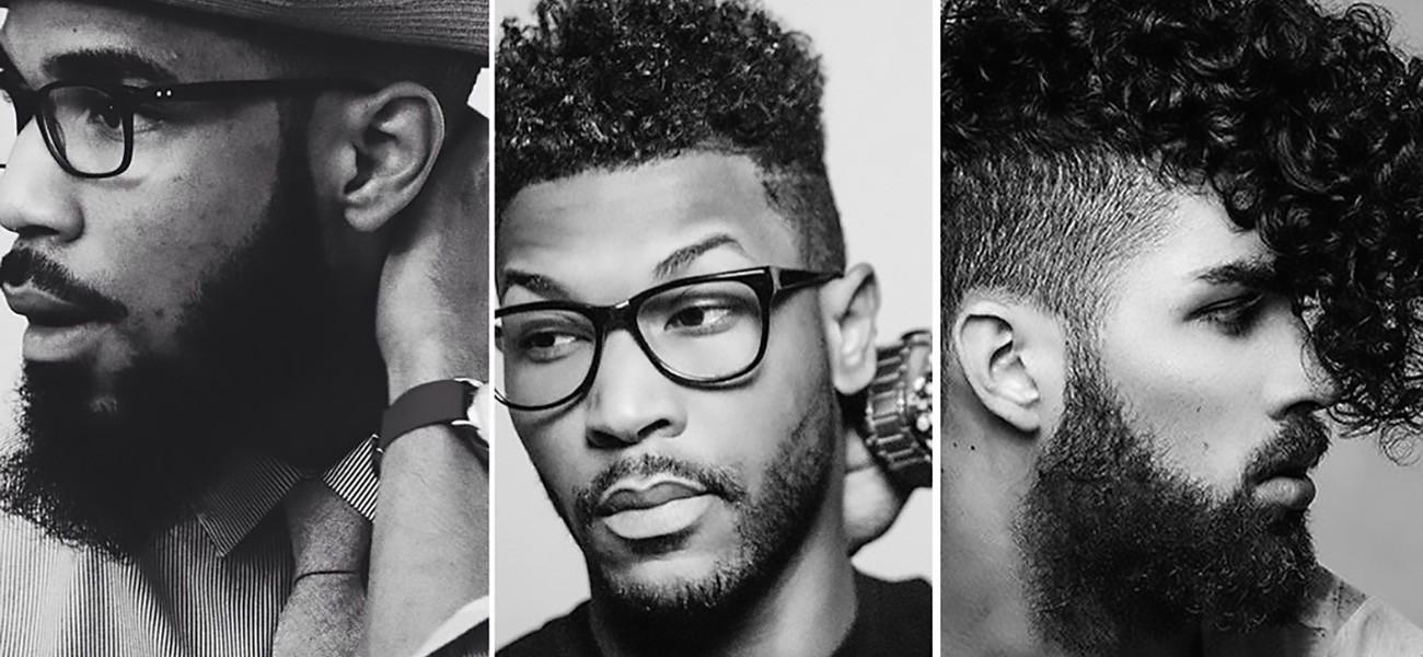 Дельные советы по уходу за волосами для мужчин>