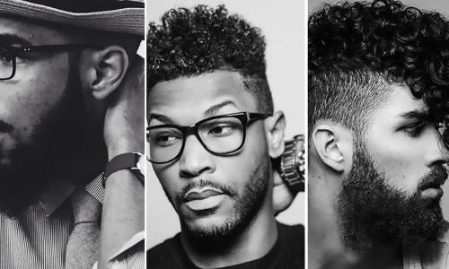 Правильный уход за мужскими волосами, дельные советы