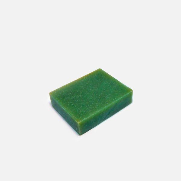Мужицкое универсальное мыло Manly Soap all round, фото 3