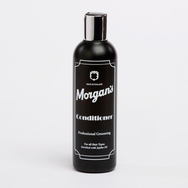 MORGAN'S Кондиционер мужской 250 мл, купить в интернет-магазине Brutalbeard