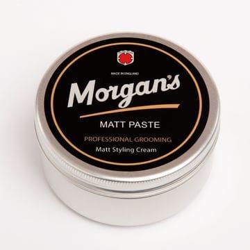 Матовая паста для укладки Morgan's 100 мл