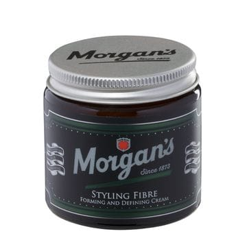 Паста файбер Morgan's Styling Fibre