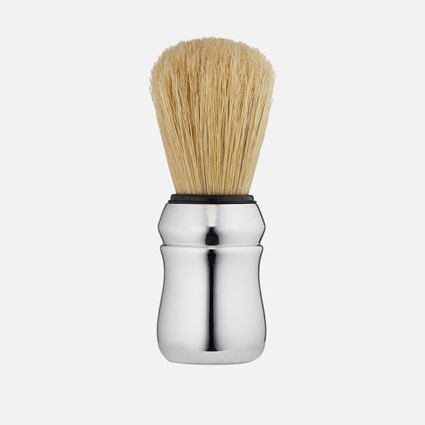 Помазок для бритья Proraso Professional Shaving Brush с щетиной из натурального кабана, фото 1