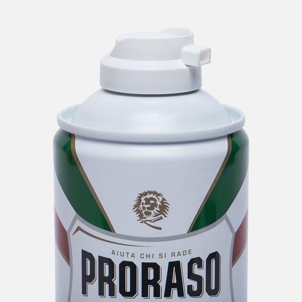 Пена для бритья Proraso Anti-irritazione 300 мл