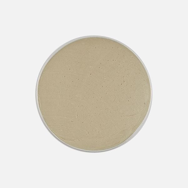 Глина для волос Rusak Hair Pomade Liquid Dust Clay, фото 1