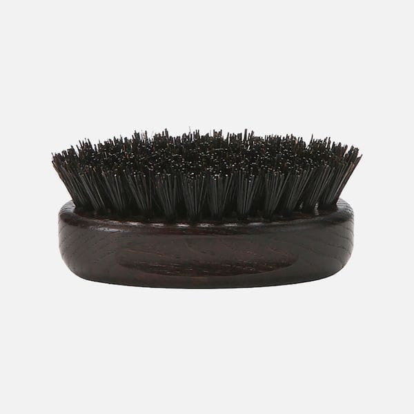 Щетка для бороды Solomon's Beard Beard Brush, фото 3