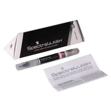 Spectral lash revita EPS - Стимулятор роста ресниц