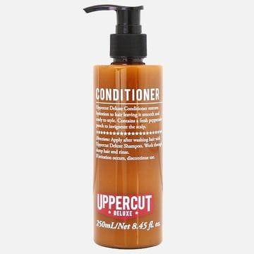 Кондиционер для волос Uppercut Deluxe