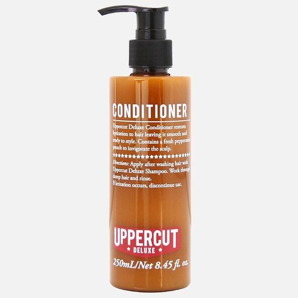 Кондиционер для волос Uppercut Deluxe, купить в интернет-магазине Brutalbeard