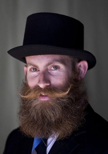 Гусарские усы и бородаfaded.jpg